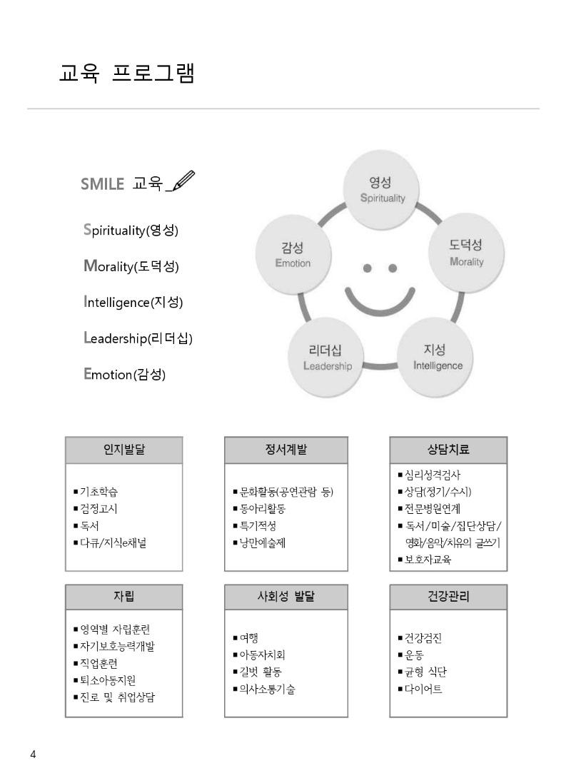 2020년 7월 소식지(완성)_page-0004.jpg
